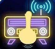Ajisebi Oyo Radio & TV